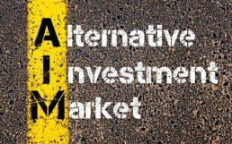 Alternative Investment Market