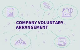 Company Voluntary Arrangements