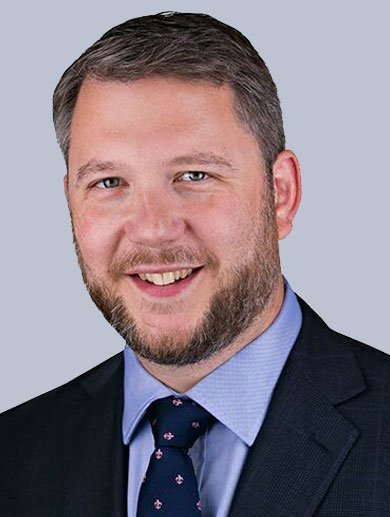 Steve Illes Insolvency Practitioner