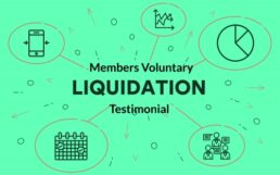 Members Voluntary Liquidation