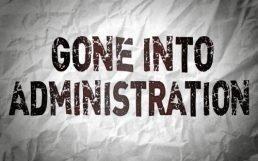 Company Administrations
