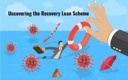 Recovery Loan